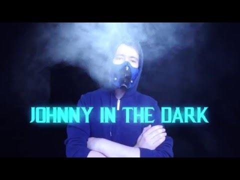 Johnny in the Dark